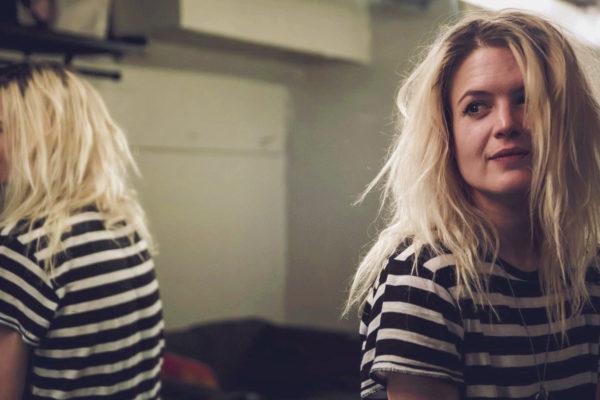 Alison-Mosshart