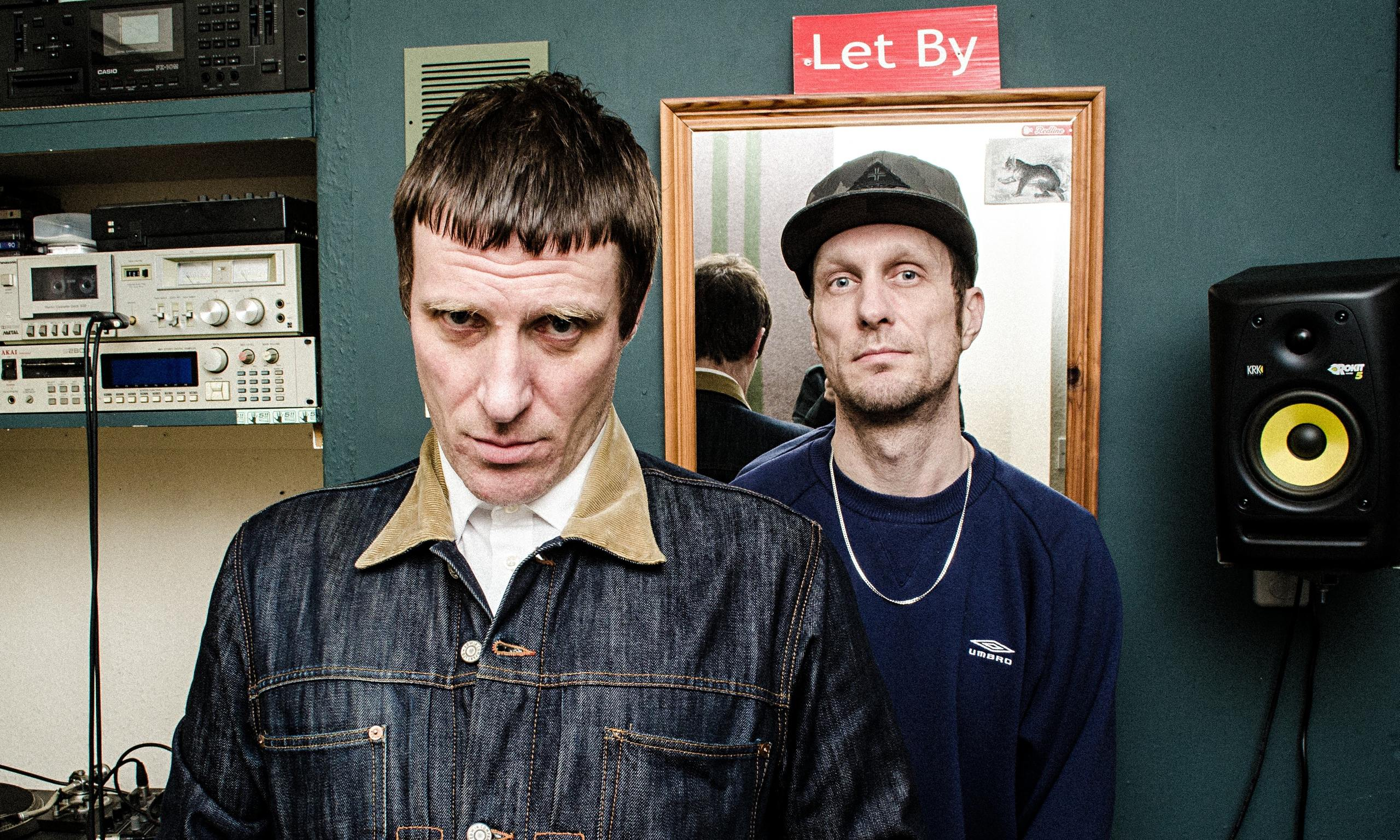 Sleaford-Mods-Featured-Image