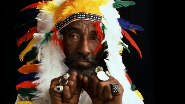 Lee-Scratch-Perry-Head-Dress