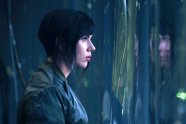 Ghost-In-The-Shell-2017-Scarlett-Johansson