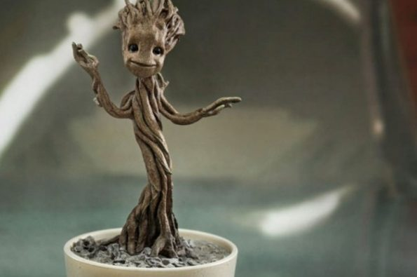 Guardians-of the-Galaxy-Vol-2-Groot