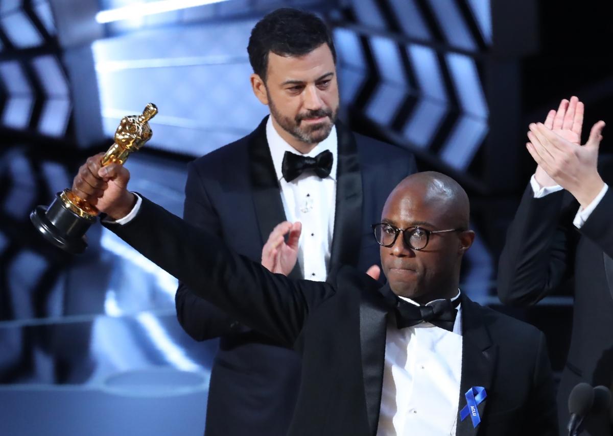Oscars-2017-Recap-Cover-Image