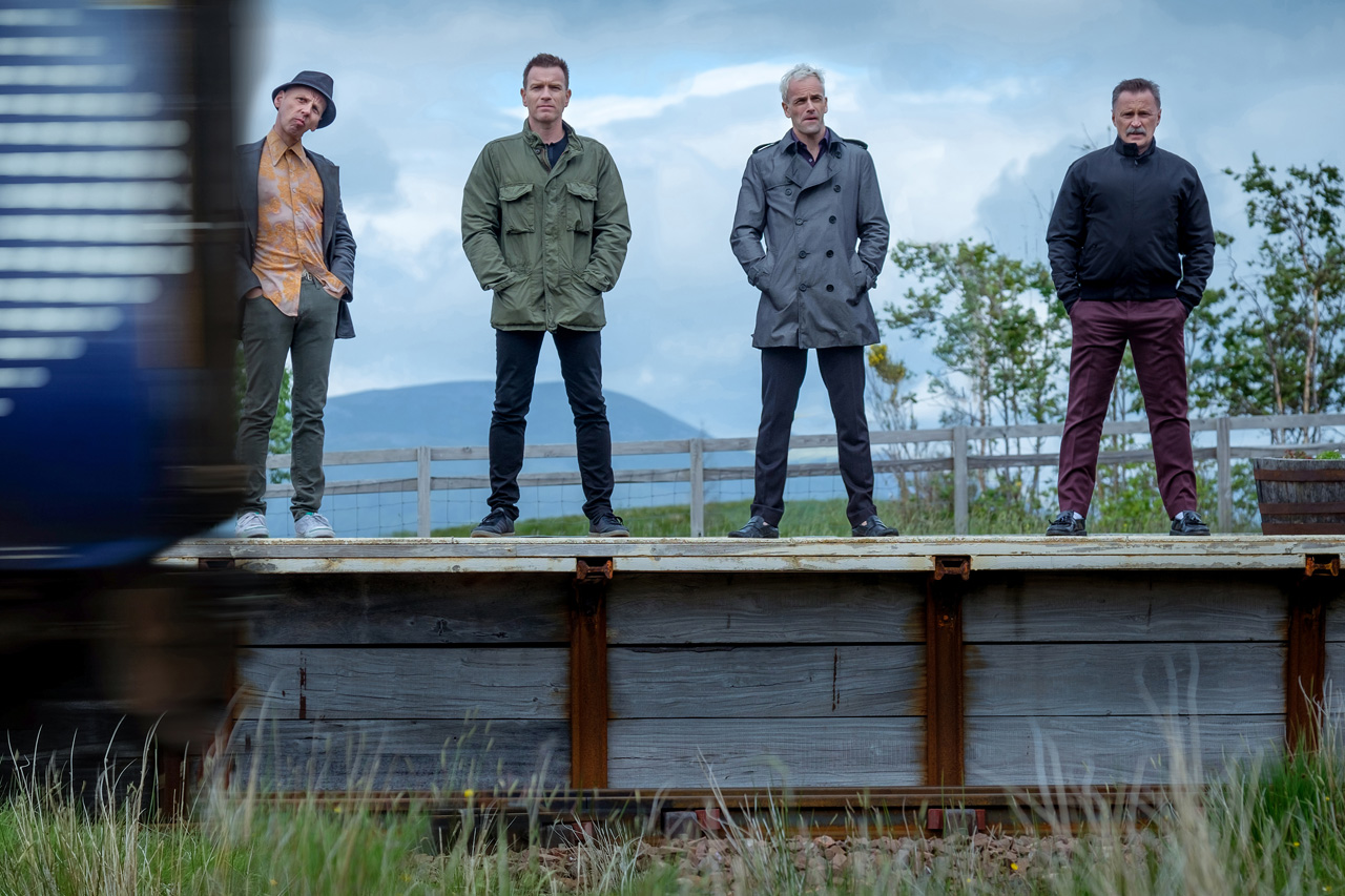 T2-Trainspotting-Review-Cover-Image