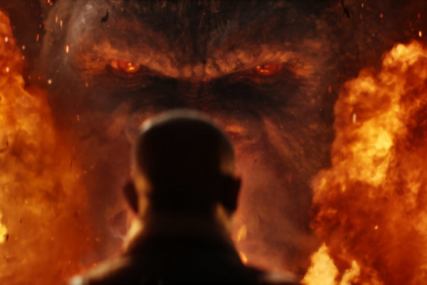 Kong-Skull-Island-Review-Cover-Image