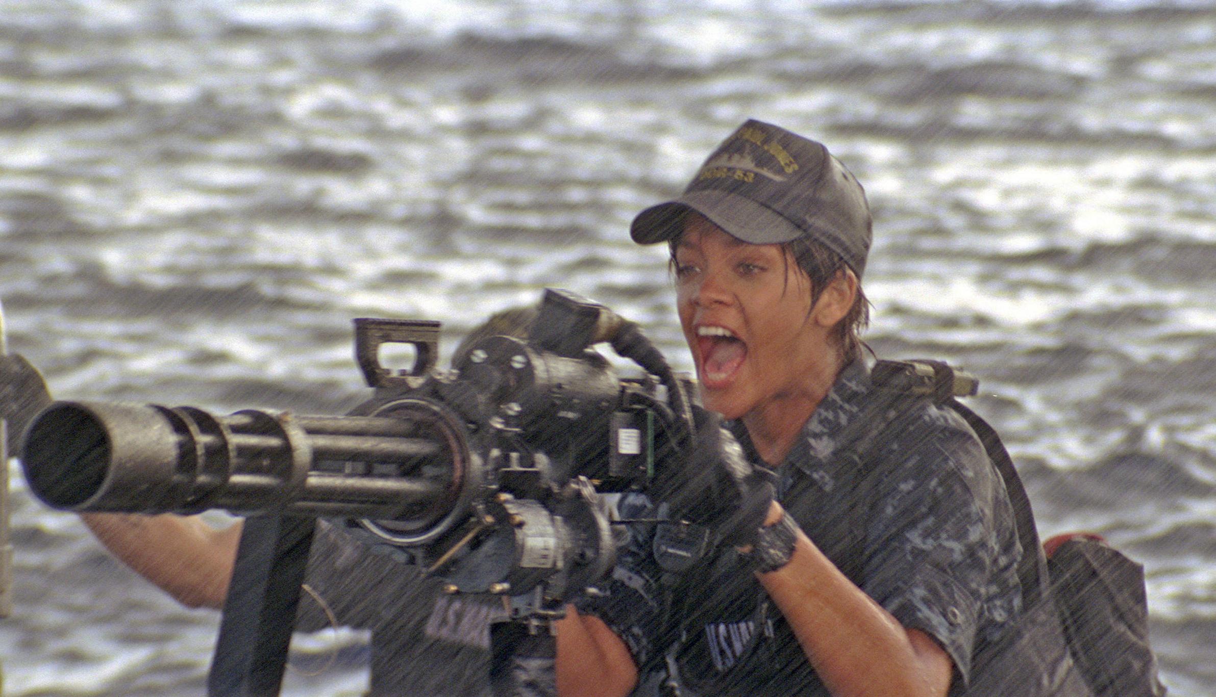 Rihanna-Battleship-1