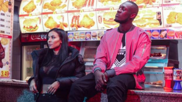 Stormzy-Big-For-Your-Boots