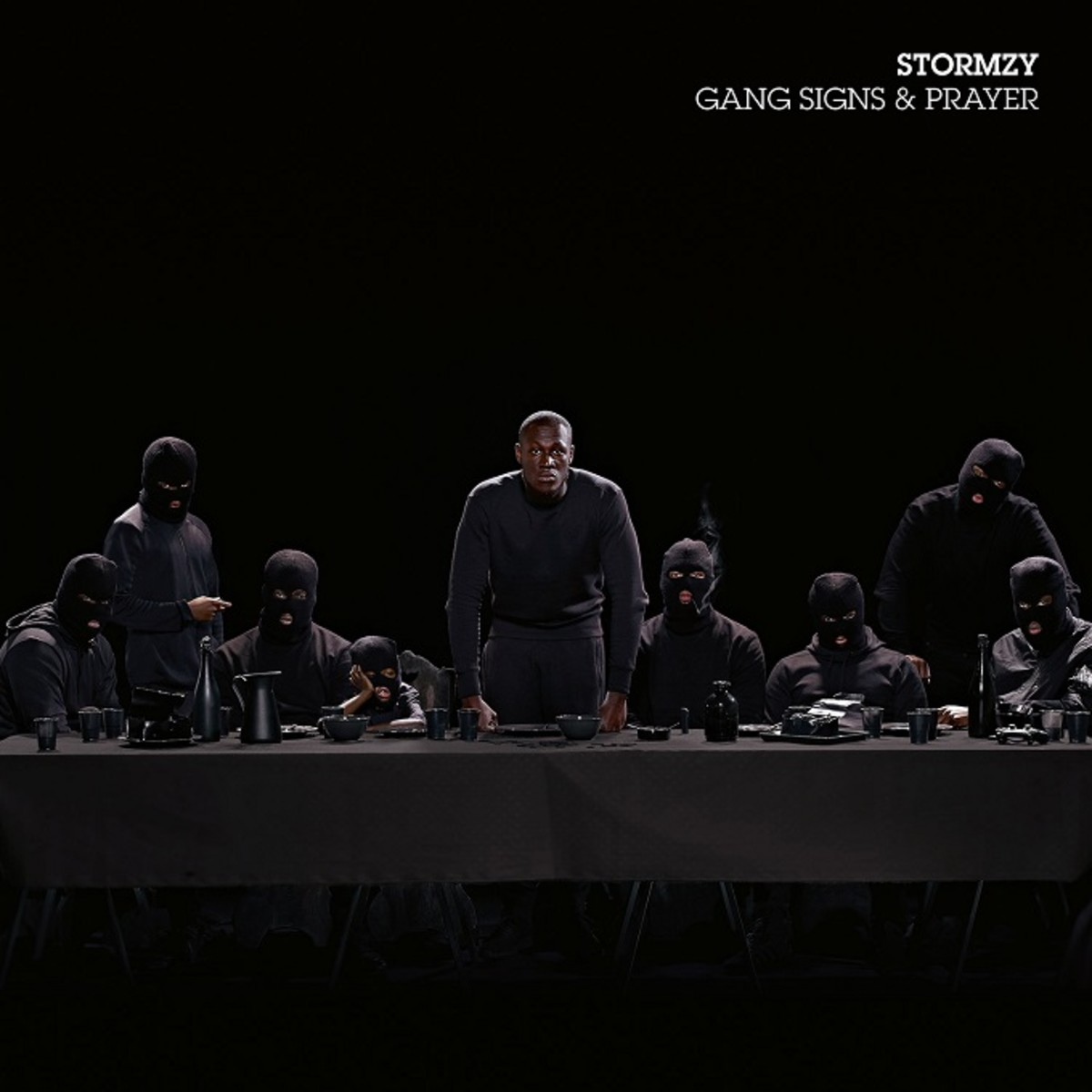 Stormzy-Gang-Signs-And-Prayer-Track-By-Track-Review-Cover-Image