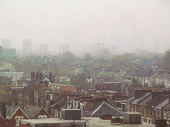UK-Air-Pollution-1