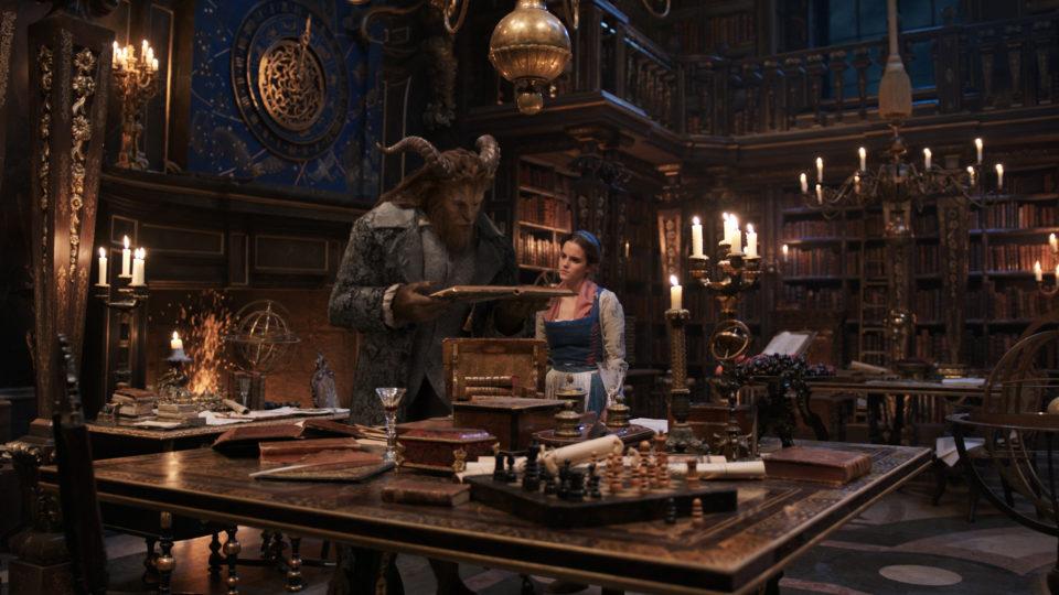 Beauty-And-The-Beast-Dan-Stevens-Emma-Watson-1