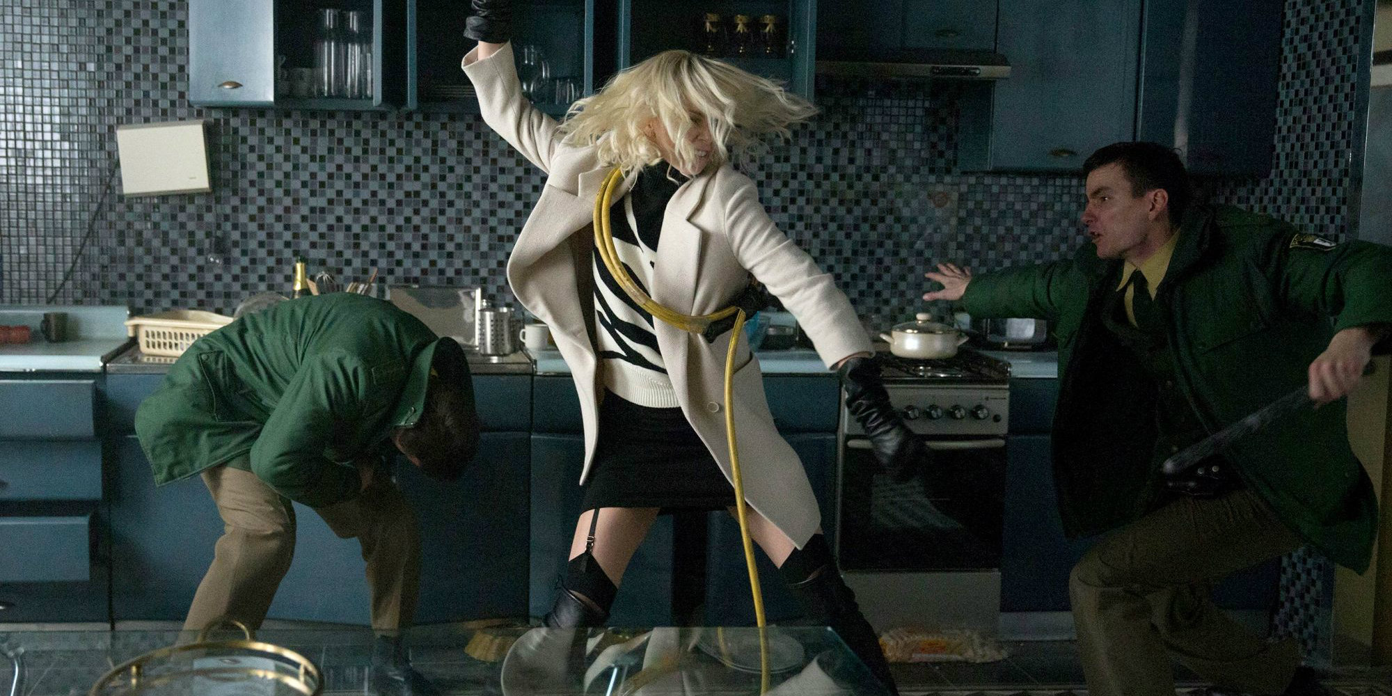 Atomic-Blonde-Review