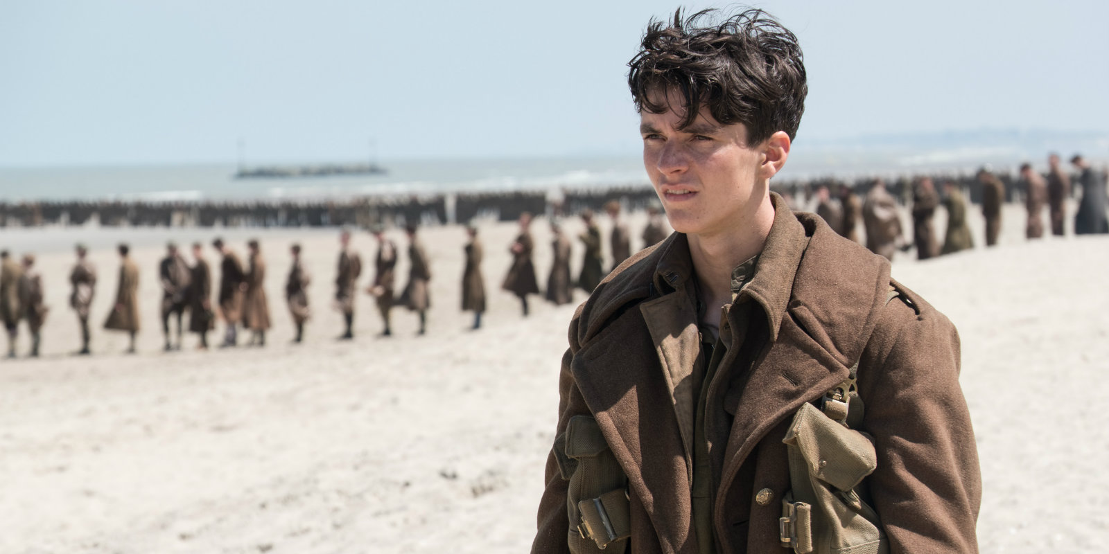 Dunkirk-Review