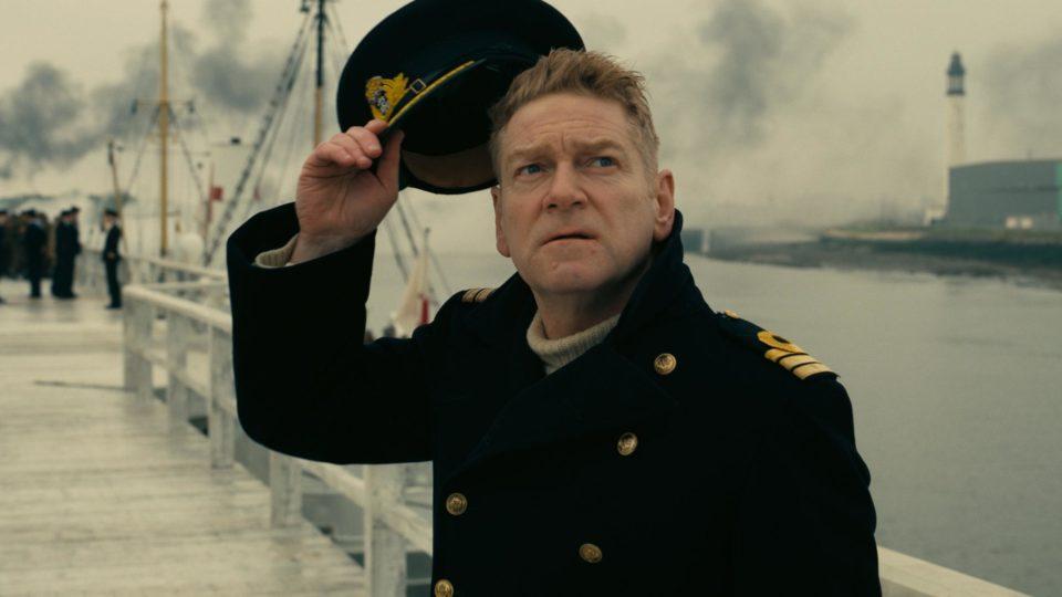 Kenneth-Branagh-Dunkirk