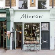 Minnow-Review-Clapham