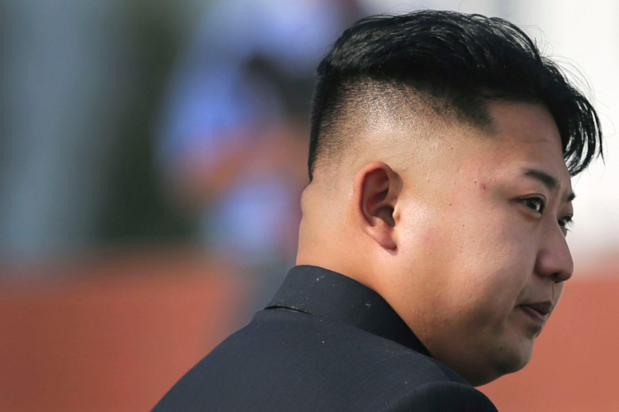 Kim-Jong-Un-About-Article