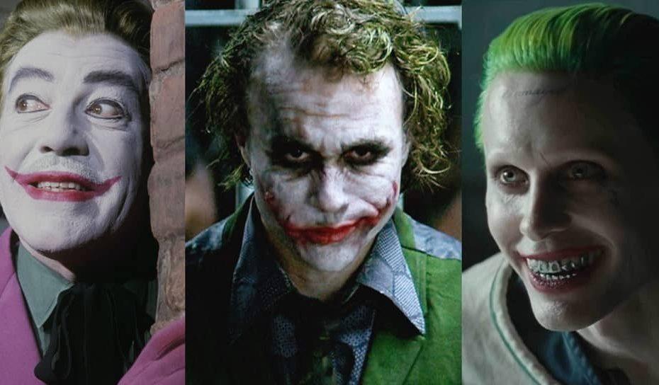 The-Joker-Past-Present-Future