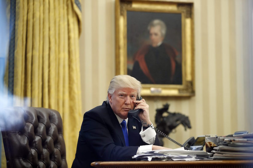 Donald-Trump-Tape-Michael-Cohen