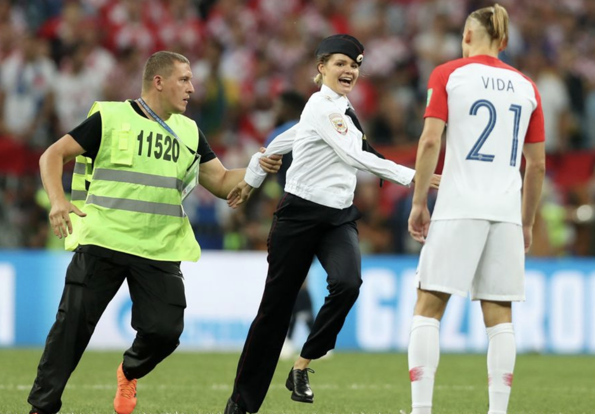 Pussy-Riot-World-Cup