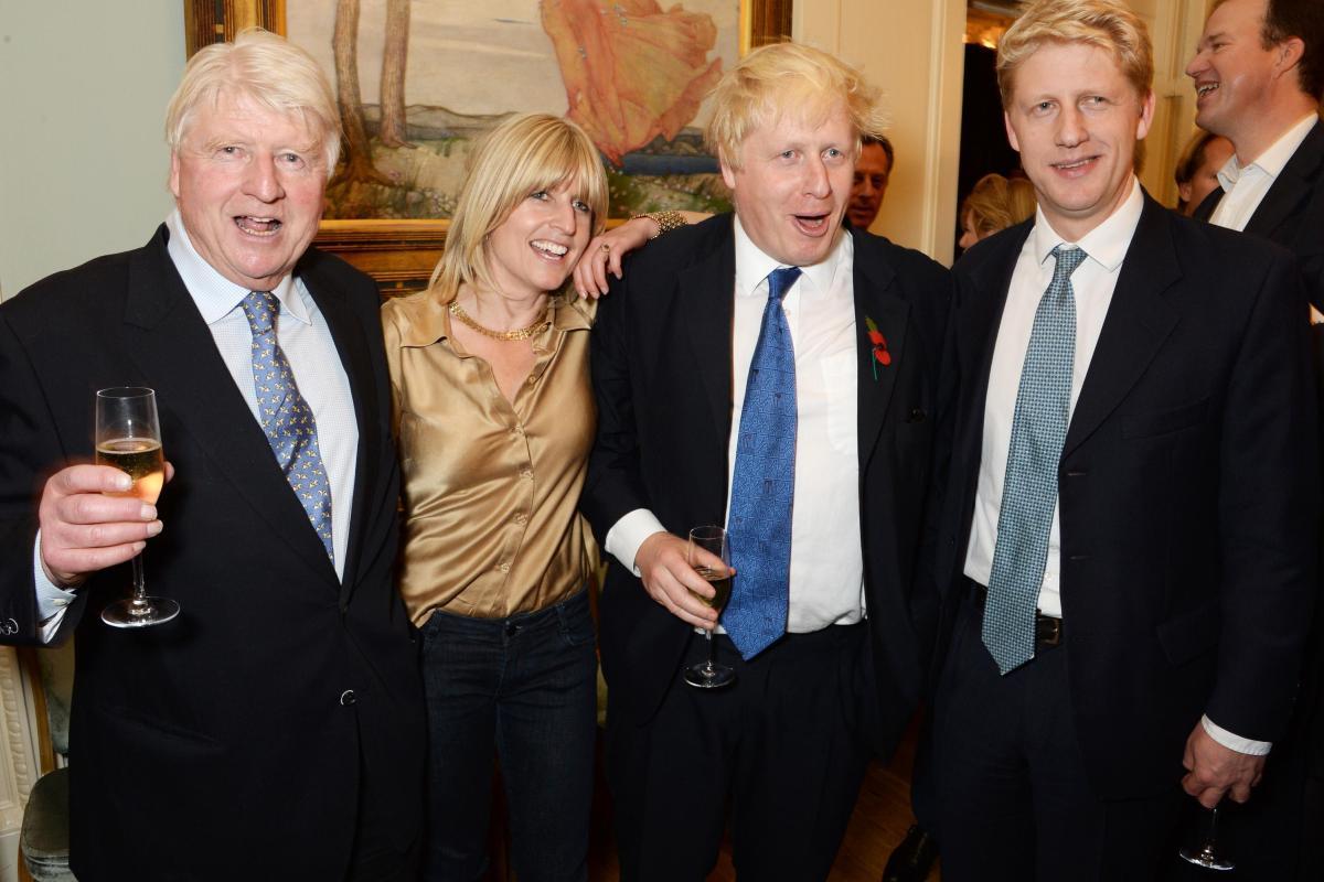 Boris-Johnson-Racism-Bigotry