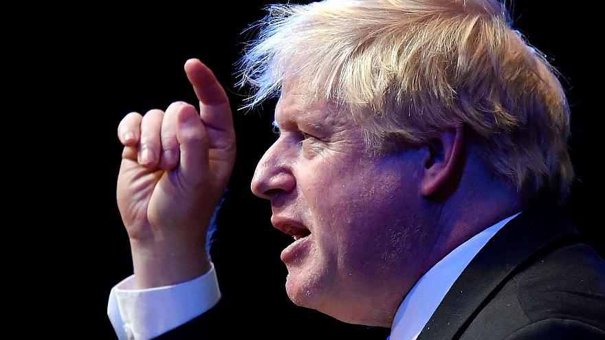 Boris-Johnson-Conference-Speech-2018