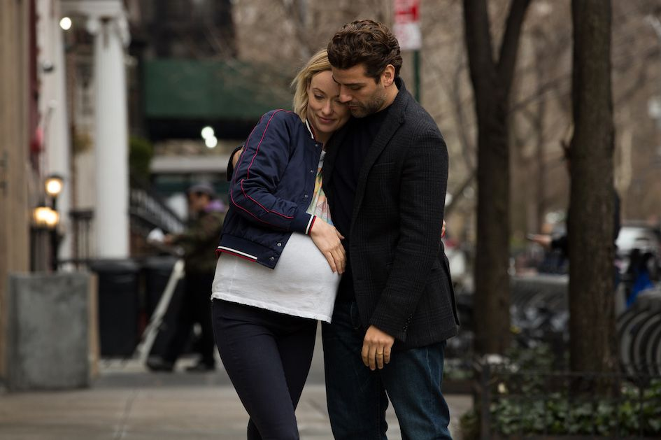 Life-Itself-Review