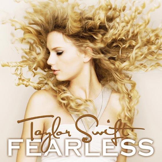 Taylor-Swift-Fearless