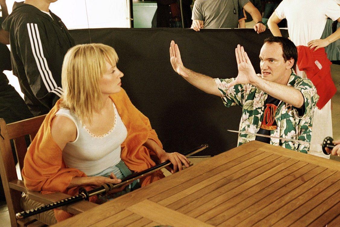Is-Quentin-Tarantino-a-Feminist