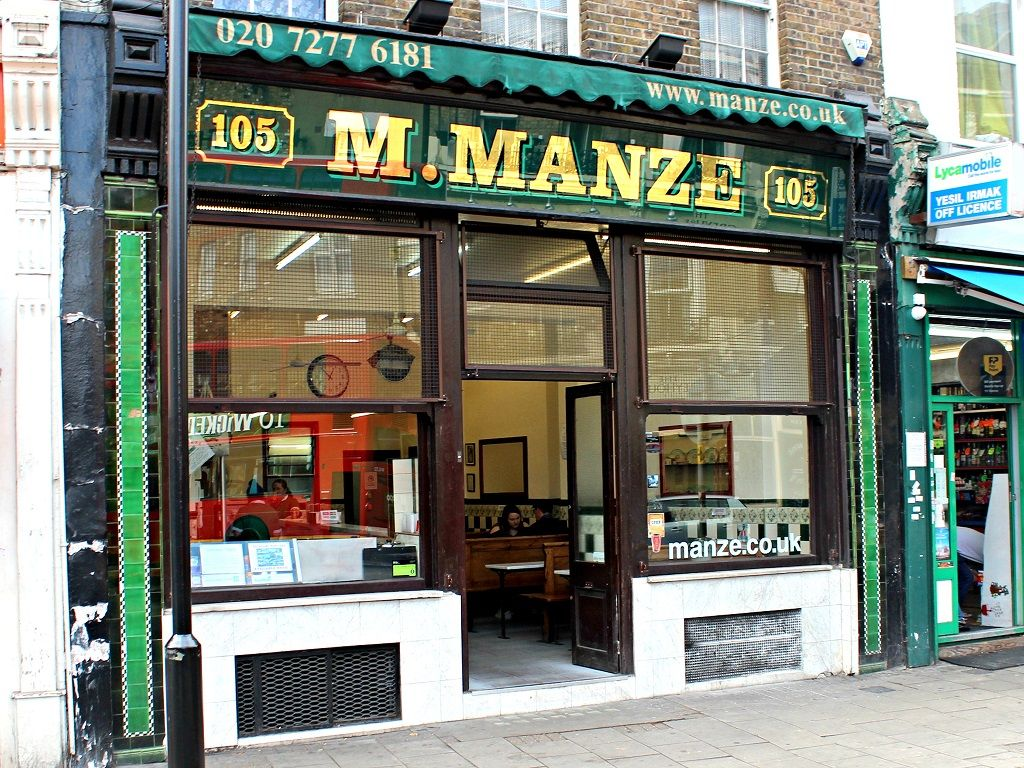 Manzes-Deptford-Review
