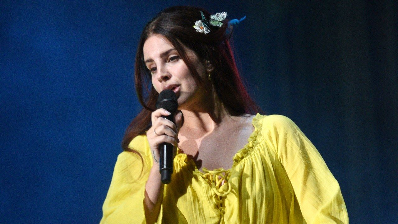 Lana-Del-Rey-Albums-Ranked-Best-to-Worst