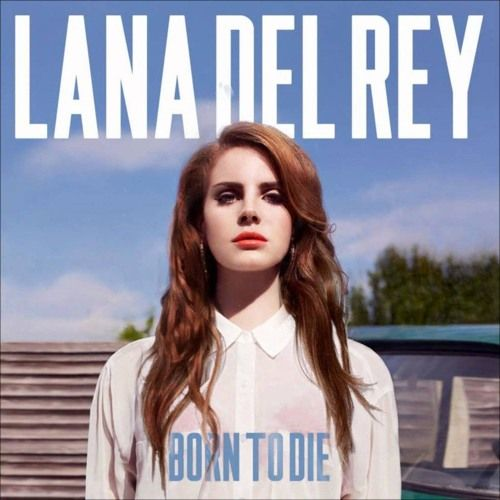 All Lana Del Rey Albums Ranked From Best To Worst No Majesty