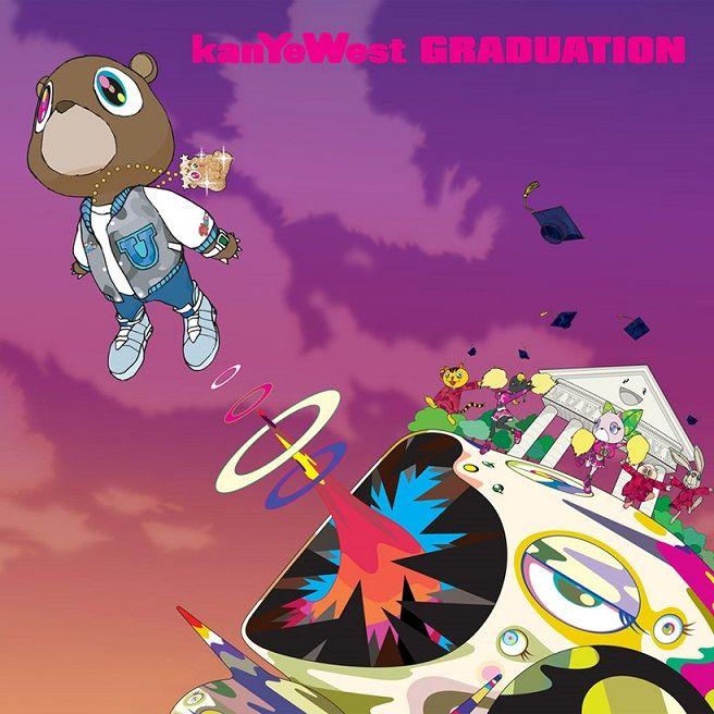 Graduation-album-cover