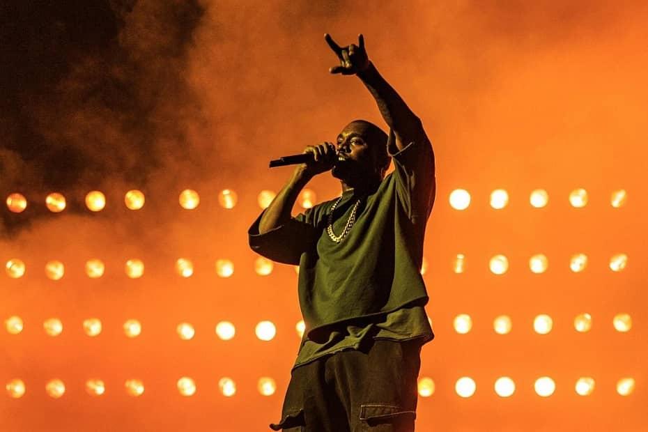 Kanye-West-Albums-Ranked-Best-to-Worst