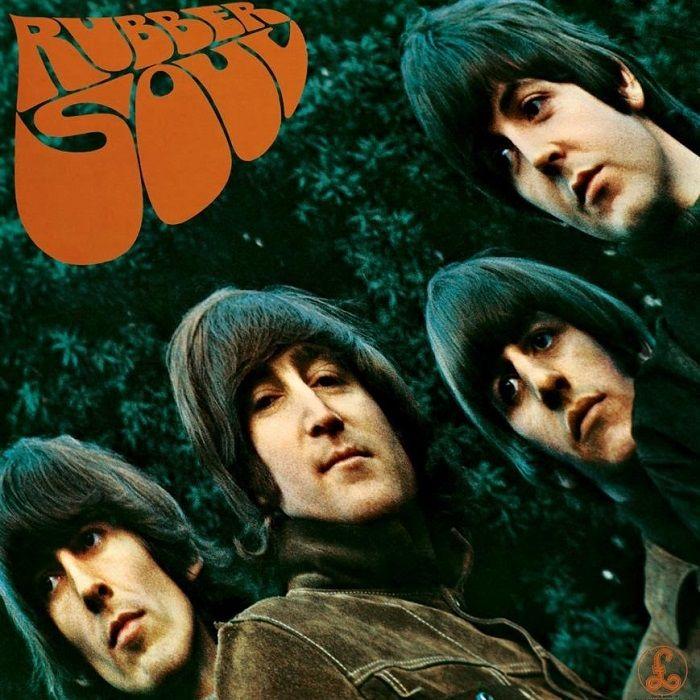 The-Beatles-Rubber-Soul