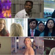 Alternative Oscars 2020