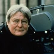 Sir Alan Parker obituary