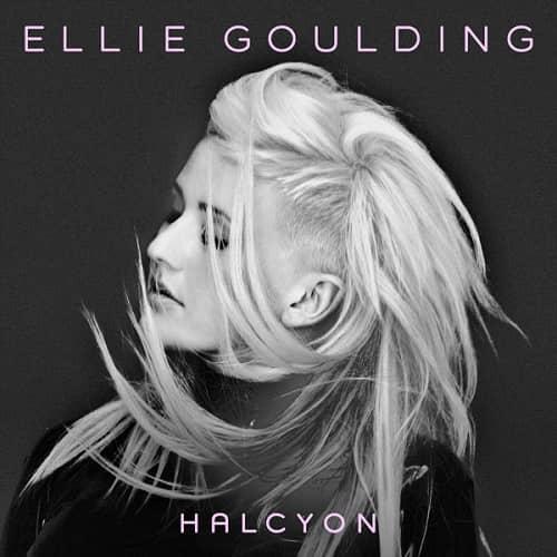 Halcyon Ellie Goulding