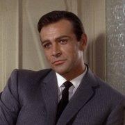 Sean Connery obituary tribute