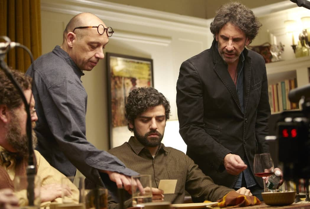 Coen Brothers Movies Ranked
