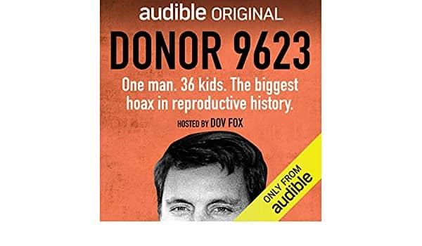 Donor 9623