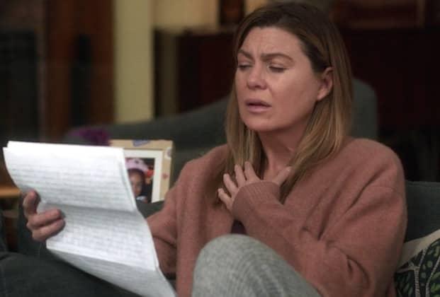 Greys Anatomy Alex leaving Jo for Izzie