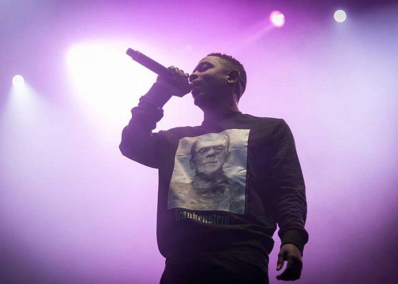 Kendrick Lamar albums ranked best to worst