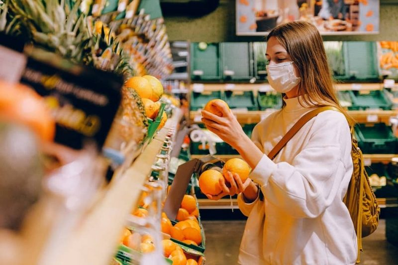 What does ethical eating mean beginners guide